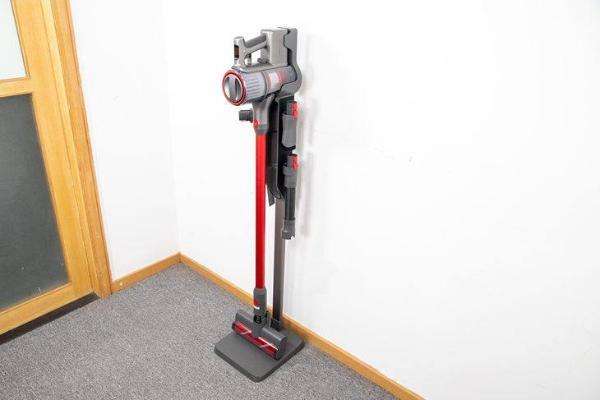 全面解决家居清洁问题,石头手持无线吸尘器H7能帮你