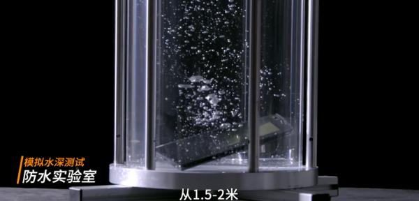 荣耀Magic3系列诞生全过程曝光,提前感受新特性