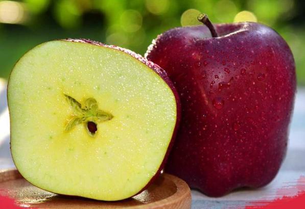 孕妇能吃哪些水果?三种水果帮你补充高营养