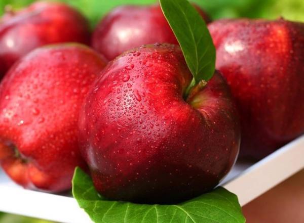 孕妇吃什么水果有助增强免疫力?这2种水果令你意想不到!