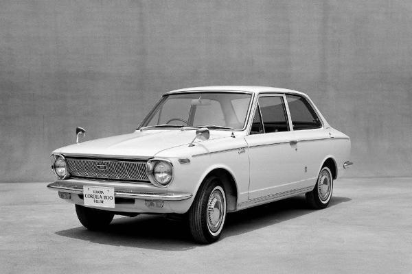 丰田汽车7月产销保持增长,但增速放缓