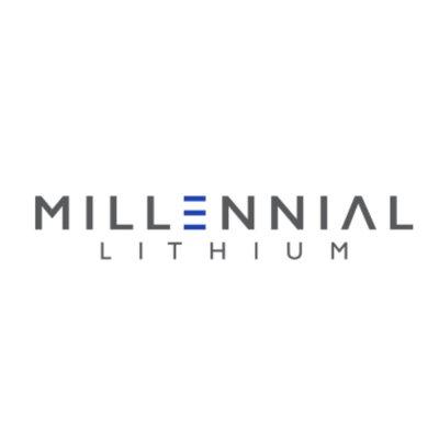 电动汽车,电池,赣峰锂业竞购Millennial,宁德时代竞购Millennial