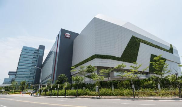 corporate_headquarters.jpg