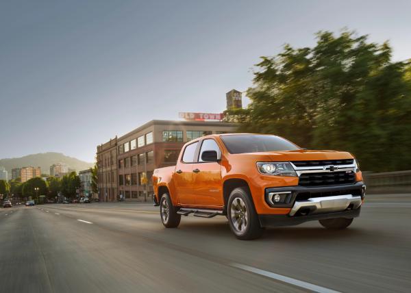2021-Chevrolet-Colorado-Z71-001.jpg