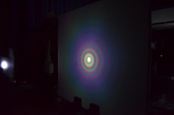 this-rainbow-making-te-1.jpg