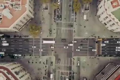 西门子推出自动驾驶数字孪生初创公司Simulytic