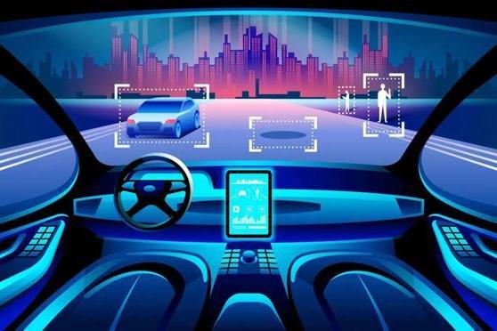 加速智能化转型,长城汽车蜂巢智能转向总部落户苏州吴江