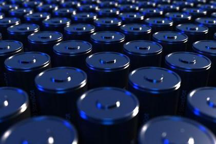 充电仅10分钟 StoreDot推出超快速充电4680电池