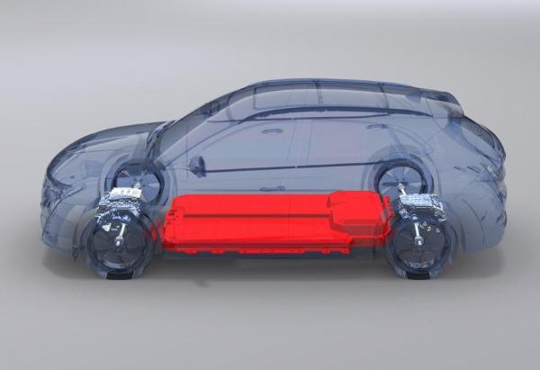 产量,新车,热点车型,特斯拉,越南汽车制造商VinFast,越南特斯拉VinFast,VinFast推出电动SUV,VinFast E35, VinFast E36