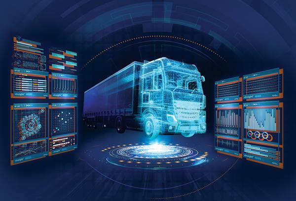 9ea49bb9a71b-holographic-truck-2.jpg
