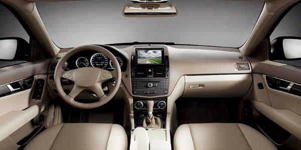 automotive_interior_2.jpg
