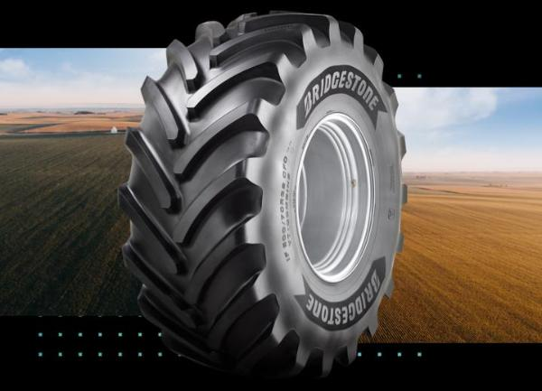 产量,电动汽车,普利司通电动汽车轮胎