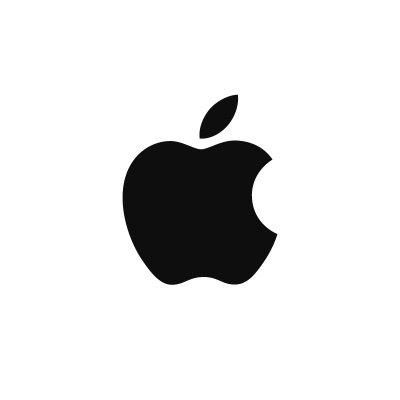 苹果独立开发Apple car,苹果与宝马丰田合作,苹果泰坦项目,苹果自动驾驶