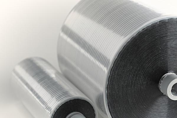 北欧化工和Topas开发新型工程材料 用于电动汽车和可再生能源应用
