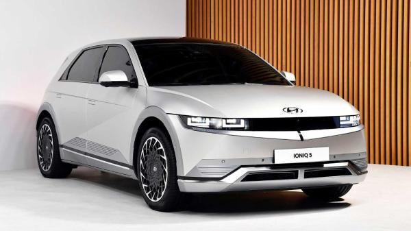Hyundai-Ioniq-5-Review.jpg