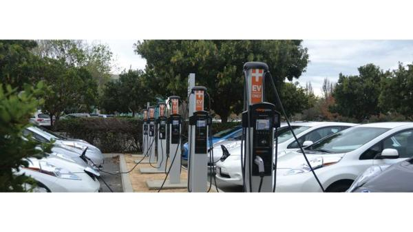 chargepoint-roadmap-for-ev-charging-80-home-work-20-public.jpg