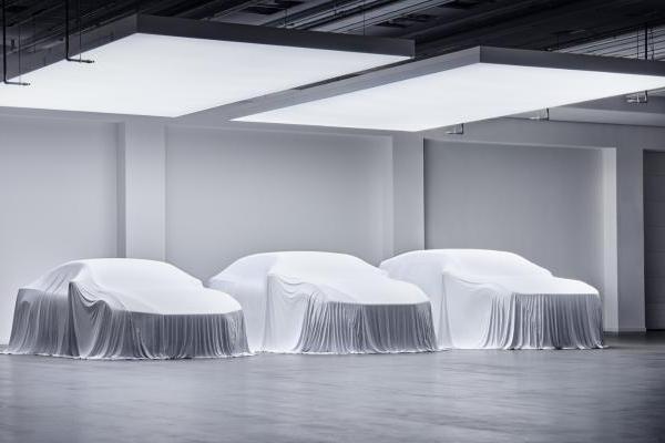 极星官宣合并上市 沃尔沃汽车加投6亿美元