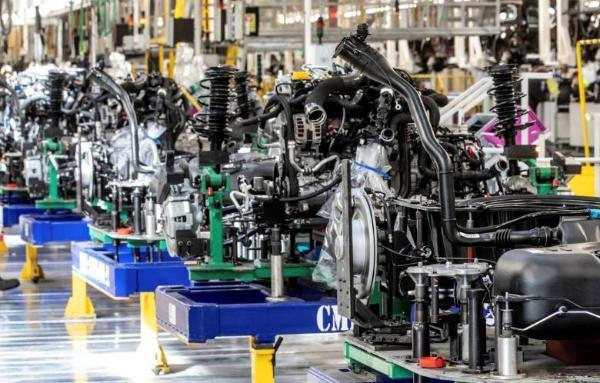 电动汽车,电池,雷诺裁员,雷诺电动汽车,雷诺法国招聘新岗位