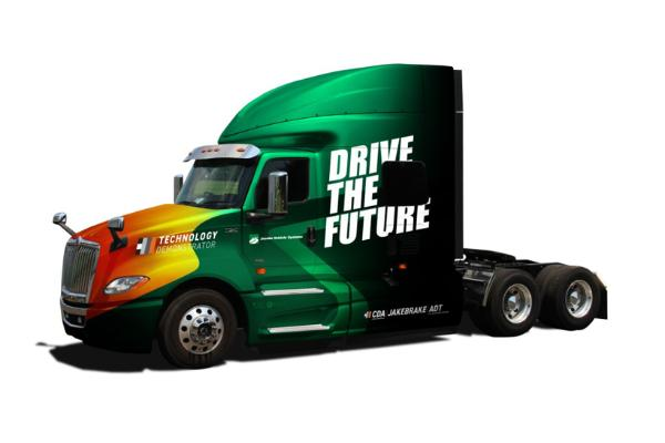 Jacobs Demo Truck 1.jpg