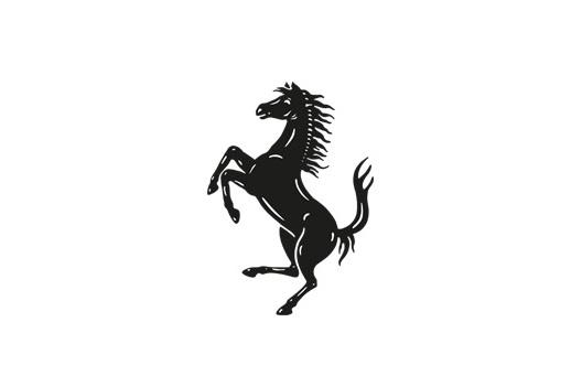 电动汽车,合作进展,法拉利与苹果前首席设计师Jony Ive合作,LoveFrom公司,Marc Newson苹果手表