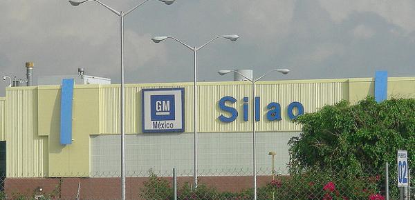 产量,召回,电动汽车,热点车型,电池,通用汽车工厂停产,通用半数工厂停产,Stellantis停产,英飞凌因停电停产