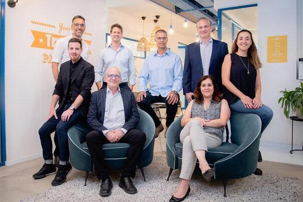 科氏工业、保时捷投资以色列深度数据初创公司proteanTecs