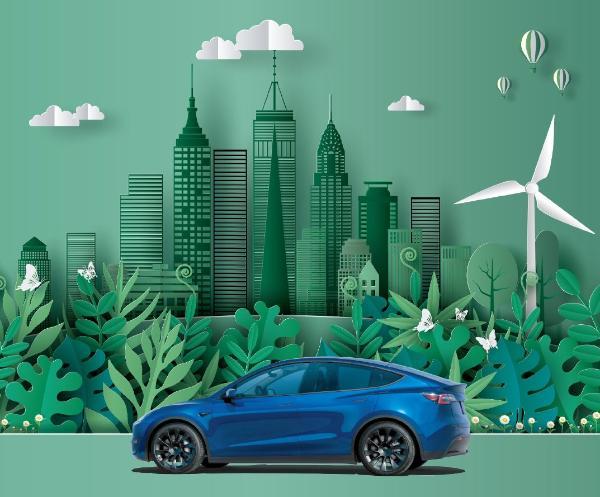 产量,电动汽车,政策,疫情,汽车减产,汽车行业回落,汽车发展高峰期,丰田减产,芯片短缺