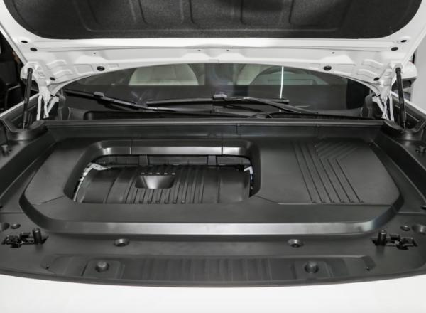 领克09将于9月19日下线 品牌旗舰SUV 四季度上市