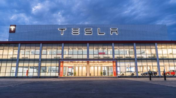 产量,电动汽车,销量,特斯拉,自动驾驶,特斯拉交付量,电气化转型,特斯拉2022年交付130万辆汽车
