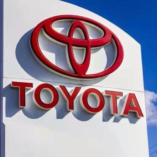 电动汽车,销量,丰田8月产量,丰田8月销量,丰田产量下降,丰田销量上涨