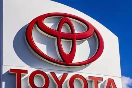 丰田8月全球产量因缺芯下降16%,销量仍保持涨势
