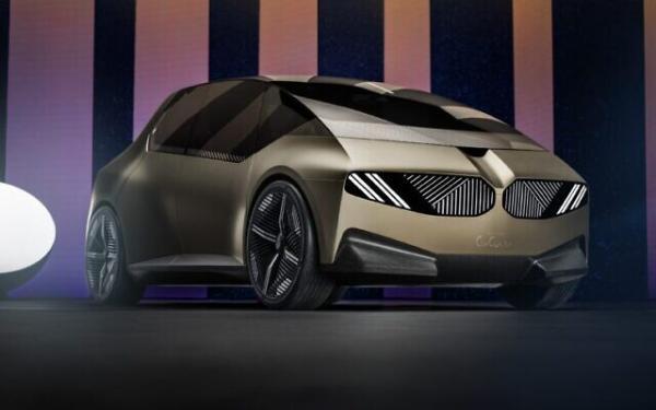 BMW-Gauzy-640x400.jpeg