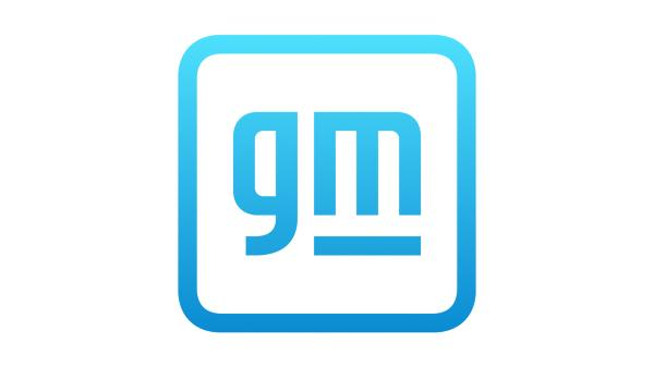 gm-logo-gradient-2021-16x9.jpg