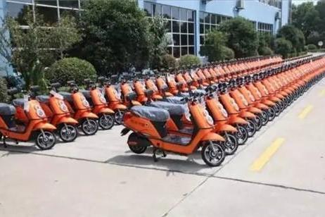 独家 | 两轮电动车要做自动驾驶,你敢骑么?