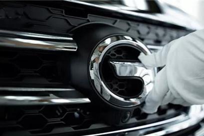 15家车企上半年财报:嚎得最惨的上汽挣得最多