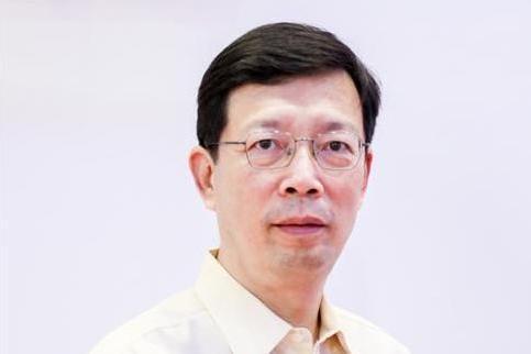 冯羽涛:安霸半导体技术(上海)有限公司总经理 | 2021金辑奖中国汽车产业影响力人物评选