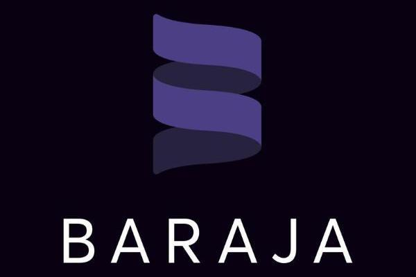 Baraja融资4000万美元 加速开发Spectrum-Scan LiDAR技术