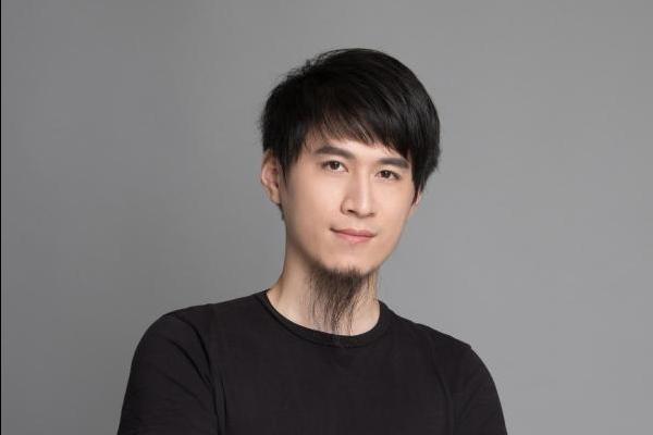 王一:深圳市人马互动科技有限公司齐悟创始人&CEO | 2021金辑奖中国汽车产业影响力人物评选