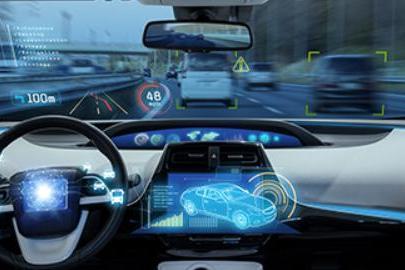 Arm推出新技术 革新汽车软件定义未来