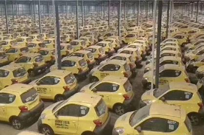 造车新势力99%会死,剩下那1%将带给产业新生