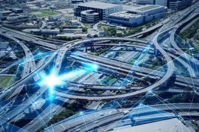 国汽智图正式成立,由国汽智联、四维图新等共同出资建设,定位Tier1.5