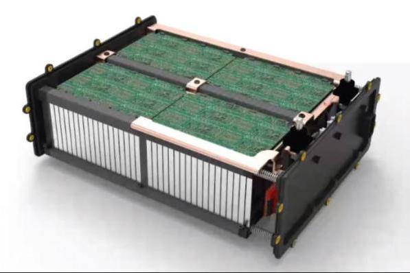 马勒与Allotrope Energy推出全新锂碳技术 可实现超快速充电