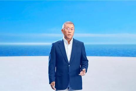 """本田都不玩了,现代还""""死磕""""氢能源?"""