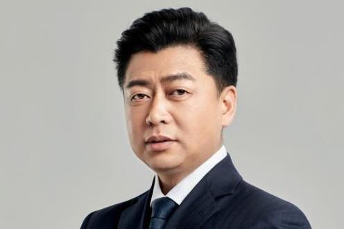 马振山出任奇瑞捷豹路虎常务副总裁