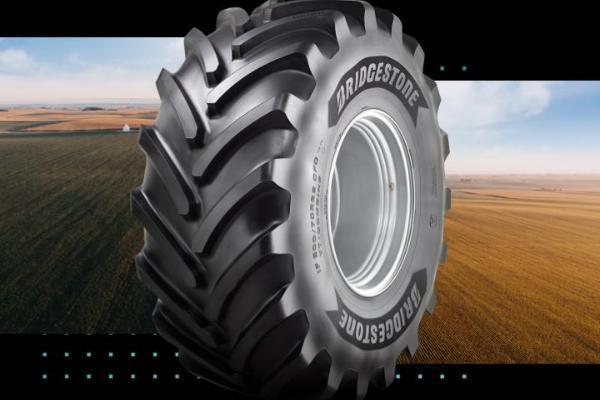 普利司通计划2030年电动汽车轮胎产量将占90%
