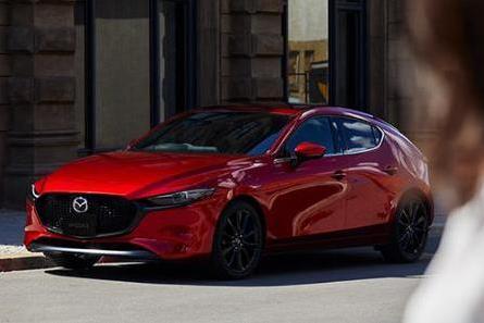 马自达、丰田和电装等企业成立成本削减汽车设计联盟