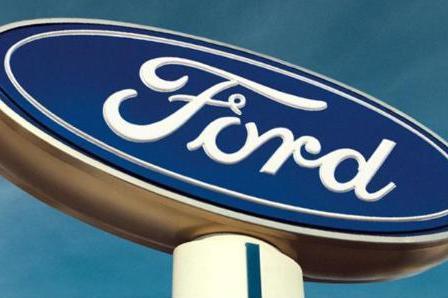 福特和SK斥资114亿美元新建4家工厂,加速电气化转型