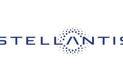 缺芯进行时:通用汽车和Stellantis共9家工厂延长停产时间