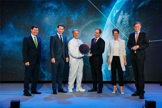耗资16亿欧元,英飞凌12英寸晶圆厂投入使用