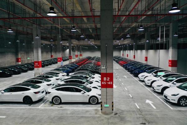 销量,美国Q3汽车销量,丰田销量超通用,美国9月销量,汽车销量缺芯